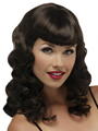 Pin Up Girl by Jon Renau Wigs