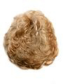 Playmate Soft Fiber by Jon Renau Wigs