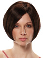 Posh by Jon Renau Wigs