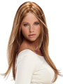 Zara Large by Jon Renau Wigs