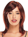 Jon Renau Wig Zita is a gorgeous shoulder-length page with a monofilament top for easy styling versatility.
