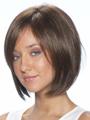 Jolene by La Vie Wigs