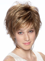 Miley by La Vie Wigs