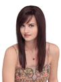 Ashley by Louis Ferre Wigs