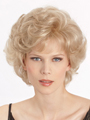 Betty by Louis Ferre Wigs