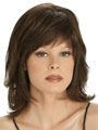 Broadway Gala by Louis Ferre Wigs