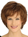 Carly by Louis Ferre Wigs