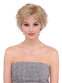 Chevonne by Louis Ferre Wigs