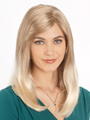 Christine by Louis Ferre Wigs