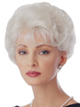 Clipion by Louis Ferre Wigs