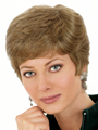 Connie by Louis Ferre Wigs