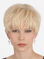 Crystal by Louis Ferre Wigs