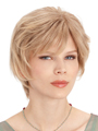 Emerald by Louis Ferre Wigs