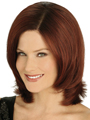 Gramery Rose by Louis Ferre Wigs
