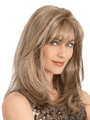 Jennifer by Louis Ferre Wigs