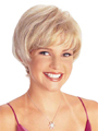 June by Louis Ferre Wigs