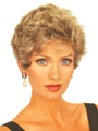 Laura by Louis Ferre Wigs