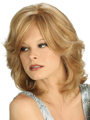 Madison by Louis Ferre Wigs