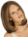 Madison Gem by Louis Ferre Wigs