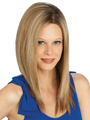 Manhattan Soiree by Louis Ferre Wigs