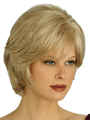 Martha by Louis Ferre Wigs