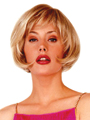 Owen by Louis Ferre Wigs