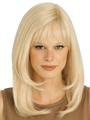 PC106 by Louis Ferre Wigs