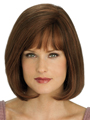 PC 107 by Louis Ferre Wigs