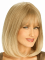 PC 108 by Louis Ferre Wigs