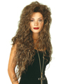 Sharon by Louis Ferre Wigs