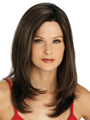 Soho Chic by Louis Ferre Wigs