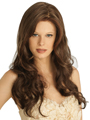 Tribeca Spring by Louis Ferre Wigs