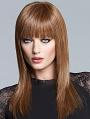 Sleek Straight by Lux HOW Wigs