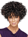 Full on Curls by Lux NOW Wigs