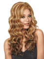 Goddess Waves by Lux NOW Wigs