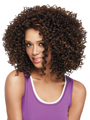 Intense Curl by Lux NOW Wigs