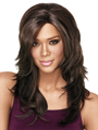 Luscious Layers by Lux NOW Wigs