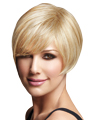 Asymmetric by Lux WOW Wigs