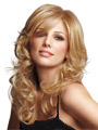 Long & Luscious by Lux WOW Wigs