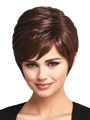 Pixie by LuxHair WOW Wigs