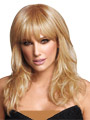 Temptress by Lux WOW Wigs