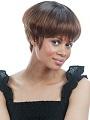 Acorn by Motown Tress Wigs