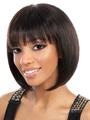 Aldo by Motown Tress Wigs