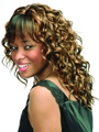 Alexis by Motown Tress Wigs