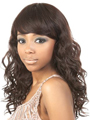 Avery by Motown Tress Wigs