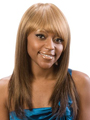 Alpha by Motown Tress Wigs