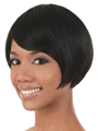 Angel HIR by Motown Tress Wigs