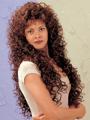 Angela by Motown Tress Wigs