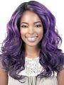 Anica LDP by Motown Tress Wigs