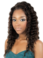 Anika SK by Motown Tress Wigs